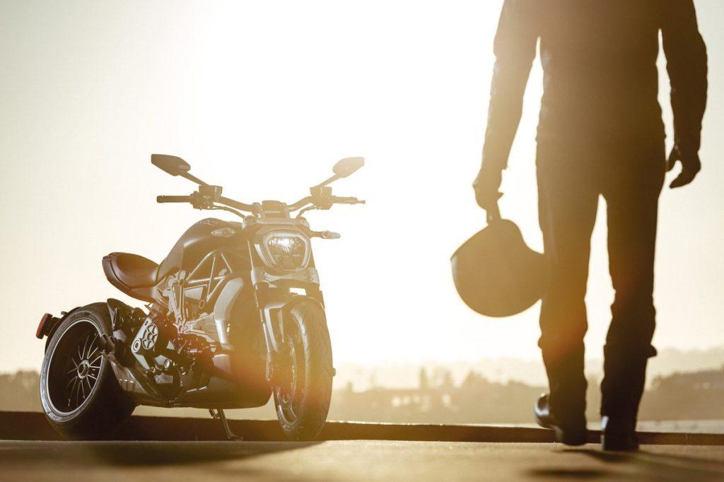 moto-zen