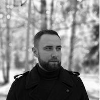 Денис Смолкин